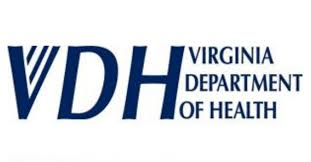 virginia department of health (opens new window)