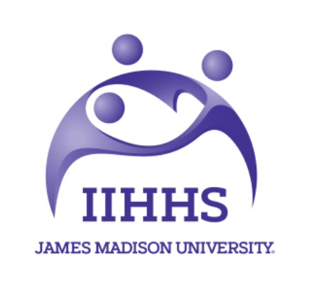 the institute for innovation in health and human services at james madison university (opens new window)